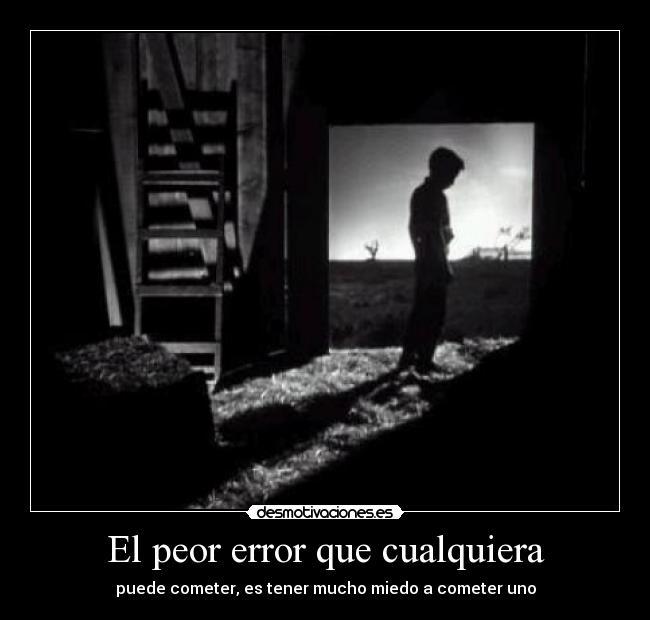 http://img.desmotivaciones.es/201203/rapegsaada.jpg