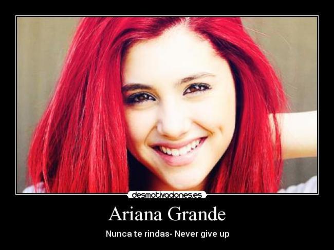 Ariana grande 2012 tumblr 640 x 820 68 kb jpeg ariana dubynin 1200 x