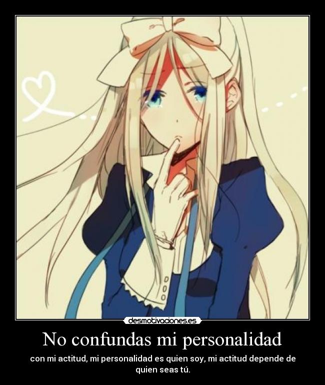 carteles magical surrealism anime lobitozxc nomiresaqui belarus hetalia axis powers desmotivaciones