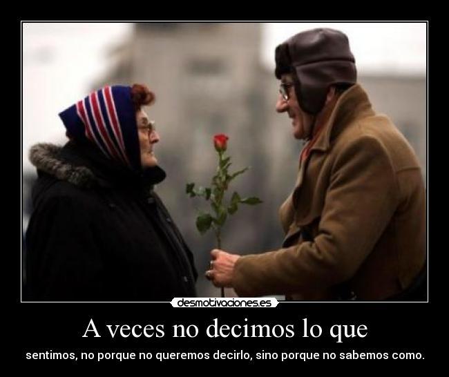 http://img.desmotivaciones.es/201204/0441_large.jpg
