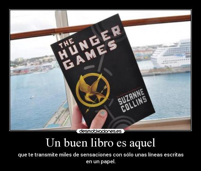 http://img.desmotivaciones.es/201204/0_60.jpg