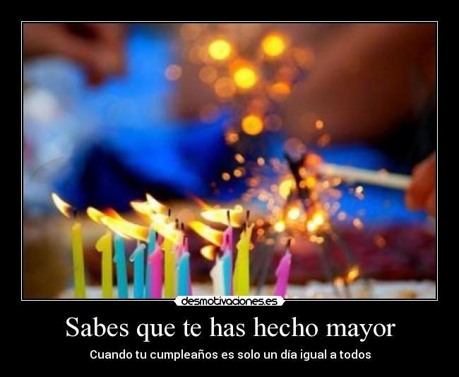 день рождения, торт, свечи, С Днем Рождения, пати, желание.