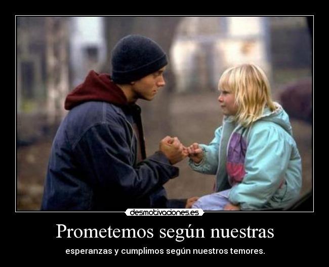 http://img.desmotivaciones.es/201204/416929_277904445611280_117108258357567_637901_1358759207_n_large.jpg
