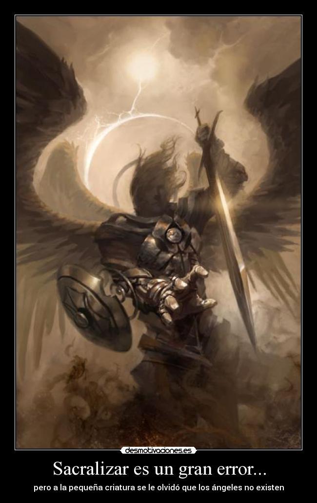 carteles arcangel cabron desmotivaciones