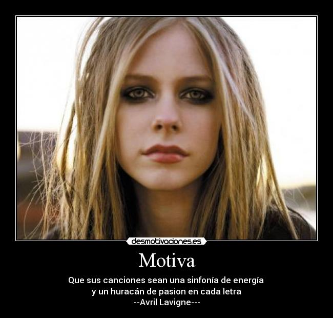 Free Download Mp3 Avril Lavigne Hush Hush