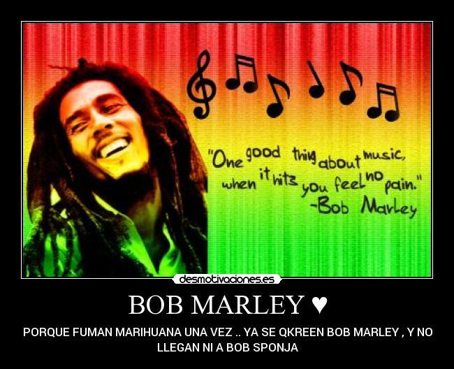 Resultados       Imagenes De Bob Marley Fumando Mariguana