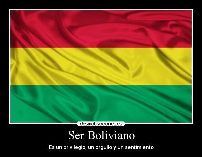 Como argentino me da vergüenza.... BoliviaFlagWallpapers1680x1050