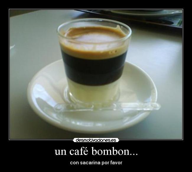 CAFETERÍA para todos Cafe_bombon2