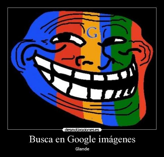 imagenes en google
