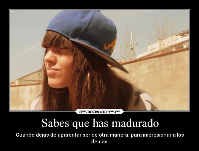 http://img.desmotivaciones.es/201204/P1040929.jpg