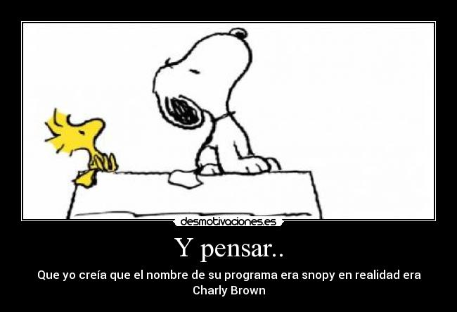 Snoopy Frases Buscar Con Google Snoopy Frases Snoopy