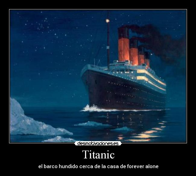 The_Titanic_Wallpaper_tdyni.jpg
