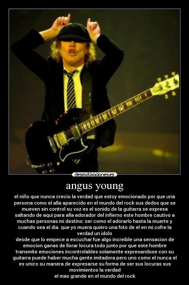 like a boss/angus young ac dc jpg