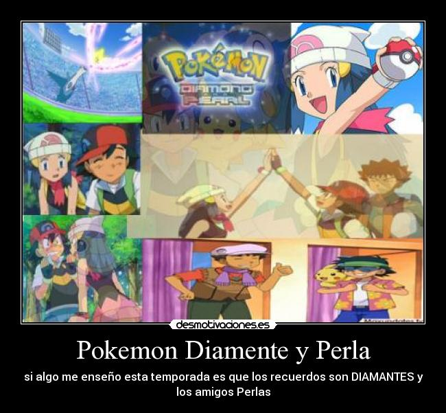 Pokemon diamante y perla 32 latino dating. dating site in us and canada.