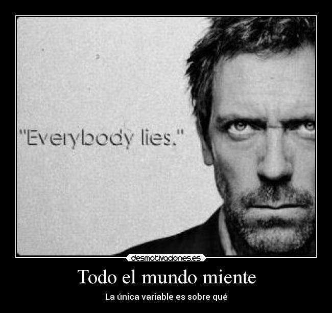 dr_house_everybody_lies.jpg