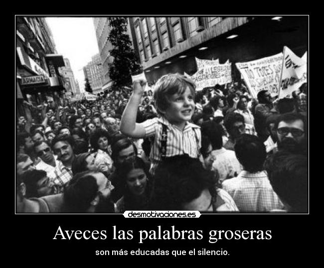 Imagen Groseras y Chistes para Facebook |.