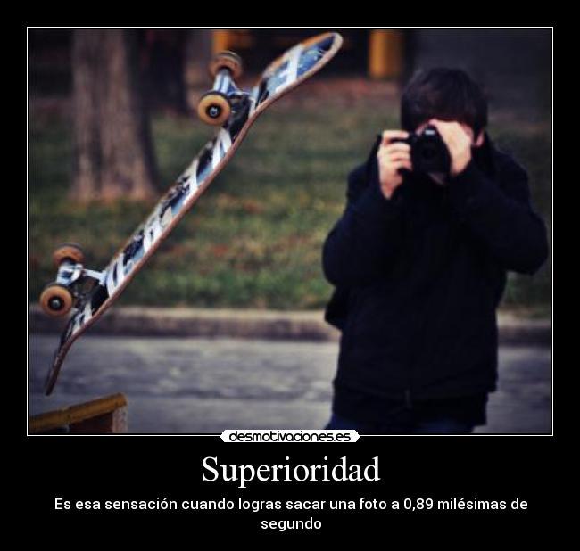 foto_50.jpg