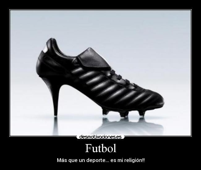 carteles futbol futbol femenil desmotivaciones