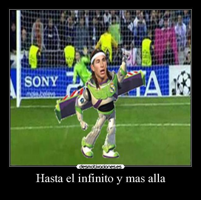 Hasta-el-infinito-y-mas-alla