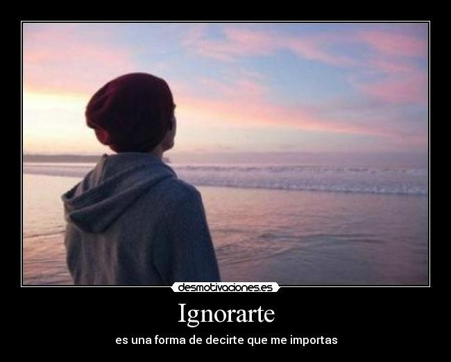 carteles clanantifas kaf esperanza libertad importancia ignorar amor love desmotivaciones