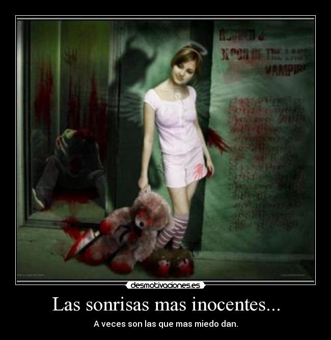 carteles are born into the grave desmotivaciones