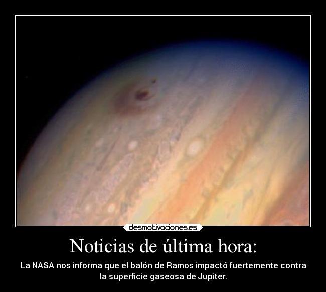Ultima Noticia De La Nasa Pics About Space