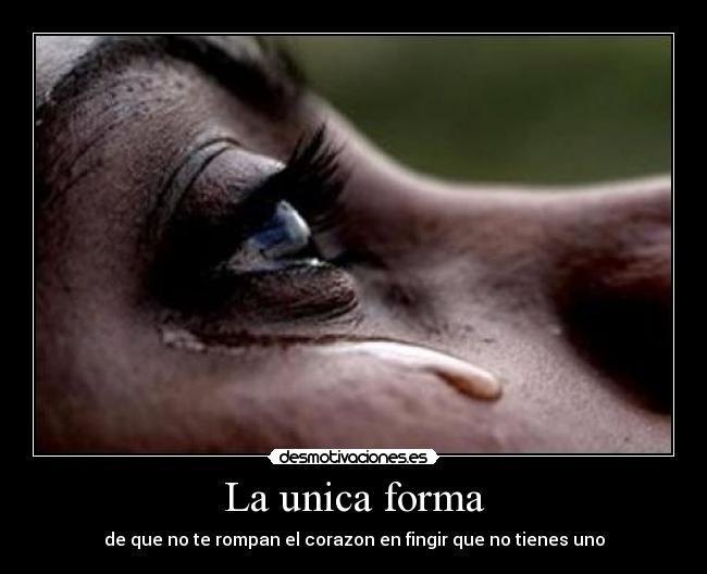 http://img.desmotivaciones.es/201204/mujerllorando_9.jpg