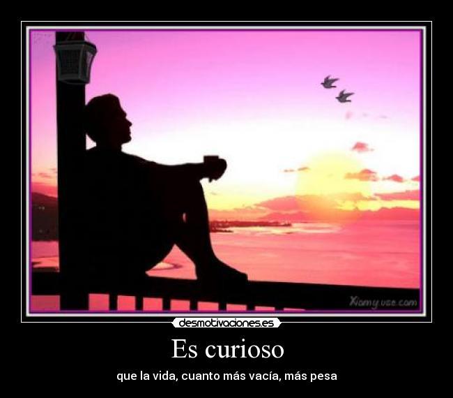 http://img.desmotivaciones.es/201204/o_21.jpg