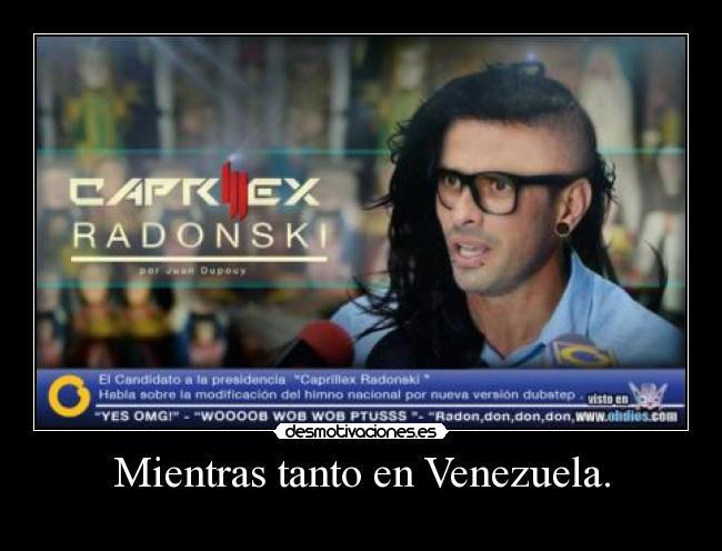 carteles mientras tanto venezuela desmotivaciones 8afe76fd0ef