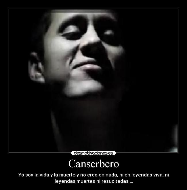 Canserbero - Biografía, historia y legado musical
