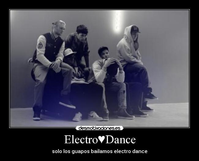 Dance Showoff - Watch Dance Videos & Dance Clips: El mejor ...