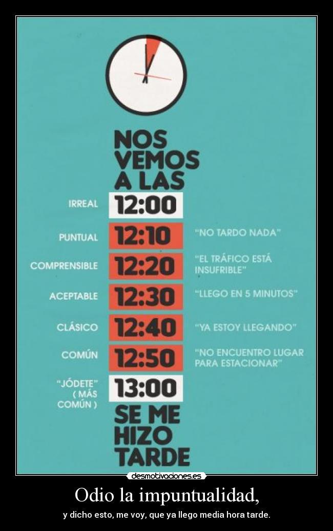http://img.desmotivaciones.es/201204/sobrelapuntualidad_large.jpg