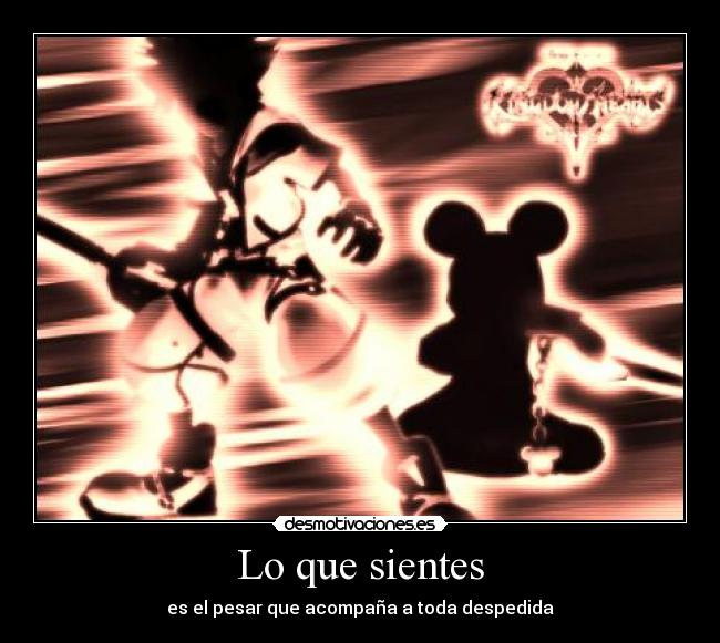 carteles mickey dice sora coded desmotivaciones