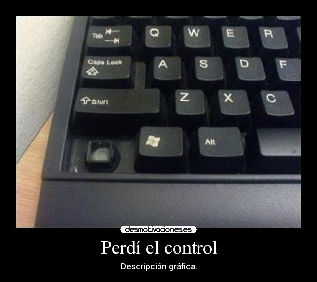 http://img.desmotivaciones.es/201204/tumblr_ljnm7oWouK1qh8upyo1_400_large.jpg