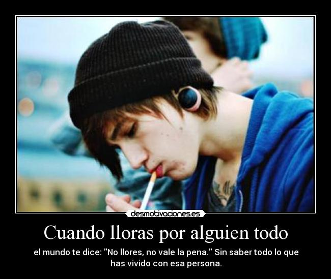 http://img.desmotivaciones.es/201204/tumblr_lrqknabc3F1qi23vmo1_500.jpg