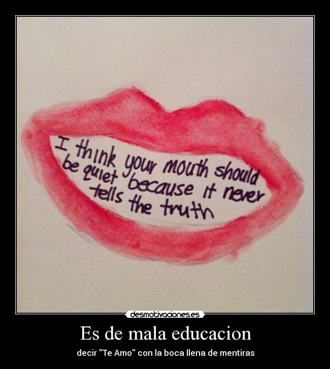 http://img.desmotivaciones.es/201204/tumblr_ltrww1e8zV1qkggoxo1_500_large.jpg
