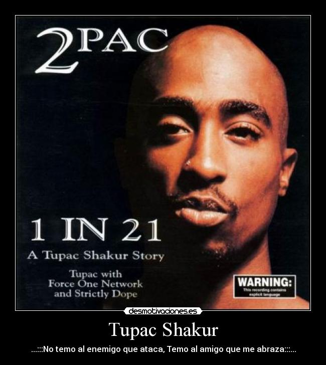 2Pac_1_in_21_a_tupac_shakur_story_cover_front