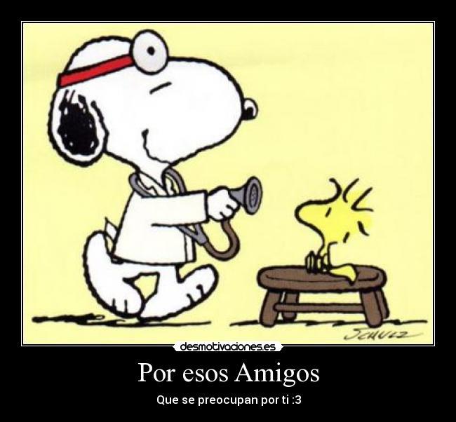 Snoopy Frases Bonitas Imagenes Labor J
