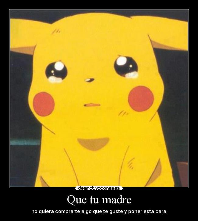 Fotos caras tristes llorando - Imagui