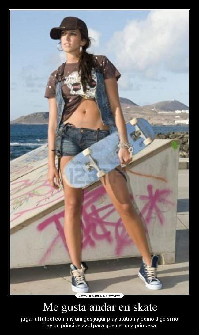 Stoya » Порно видео ролики смотреть онлайн бесплатно в