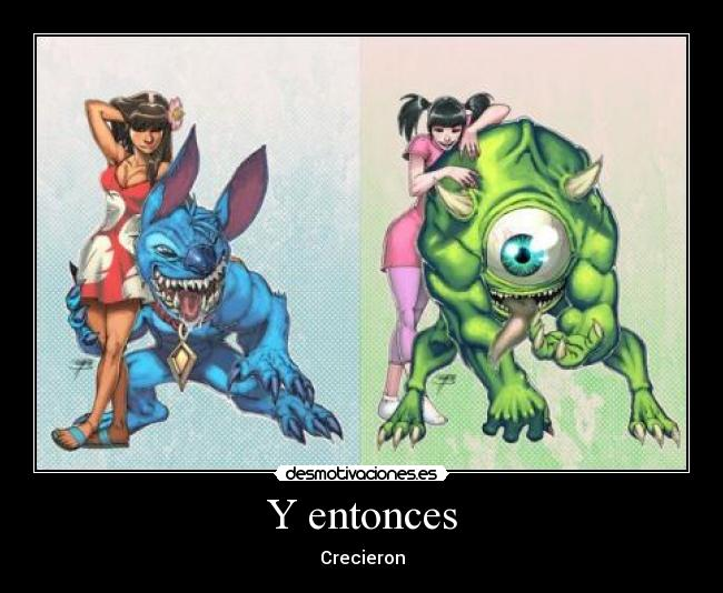 Lilo And Stitch Memes MEMEs