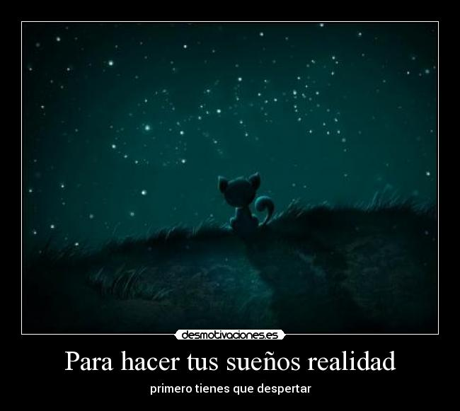 http://img.desmotivaciones.es/201205/996232296_1.jpg