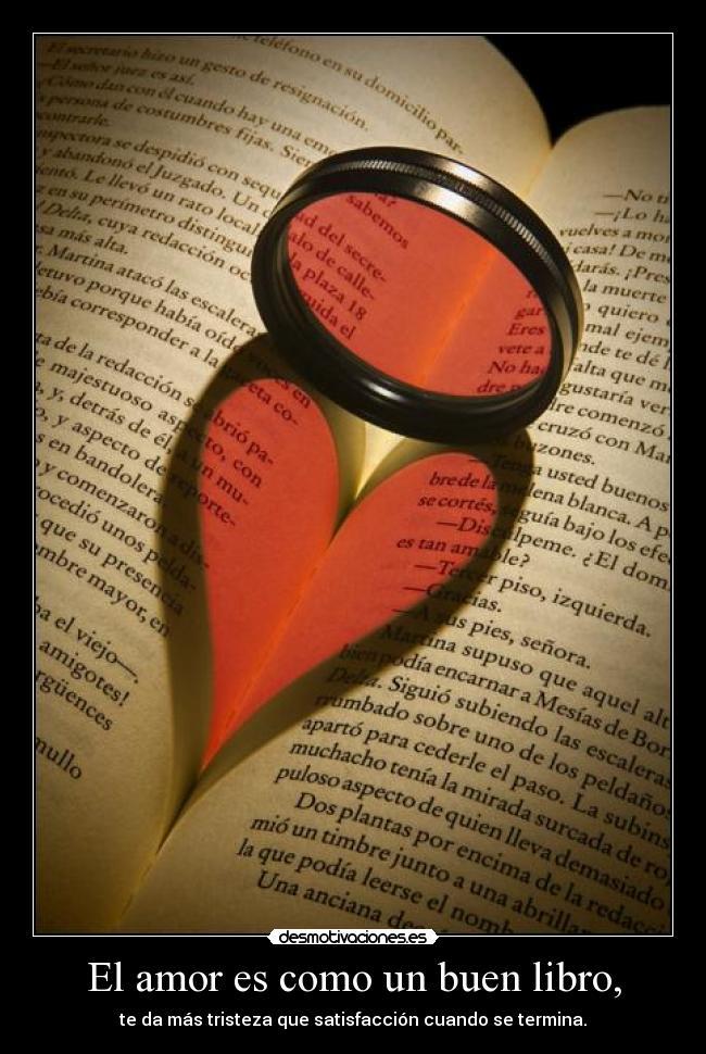 la mujer en el libro de buen amor: