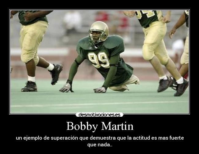 Bobby Martin - In The Shadow Of The Bighorn Mountains