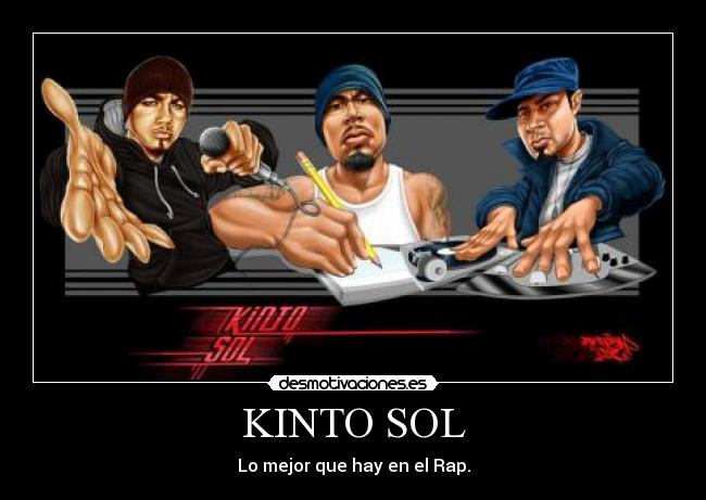 Rap y Hip Hop 2012 Mexicano Chicano Rap Oldies Hip Hop