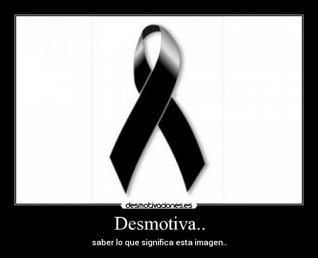 Imagen de luto para el Facebook - Imagui
