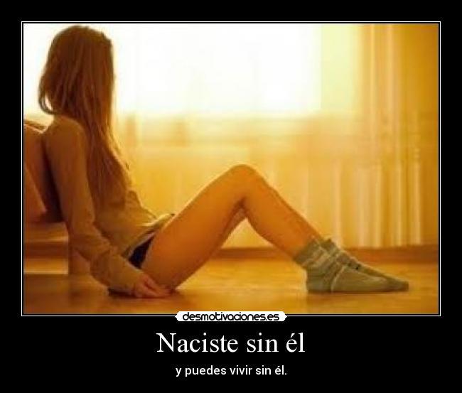 http://img.desmotivaciones.es/201205/NTOPNSTO.jpg