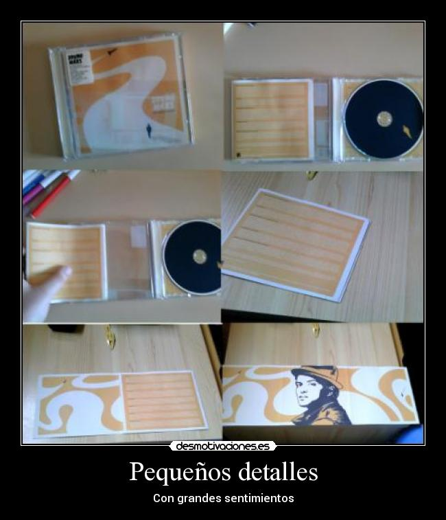 carteles sorry for party rocking imaxi bruno mars doowaps and hooligans notodoesnirvanabitches desmotivaciones