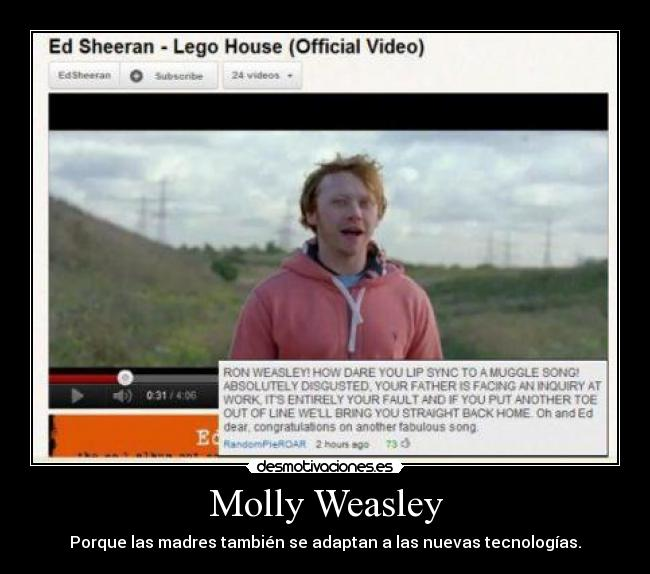 Ed Sheeran Ron Weasley | Car Interior Design