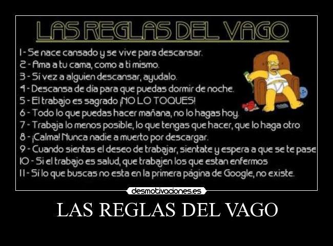 http://img.desmotivaciones.es/201205/Vago.jpg